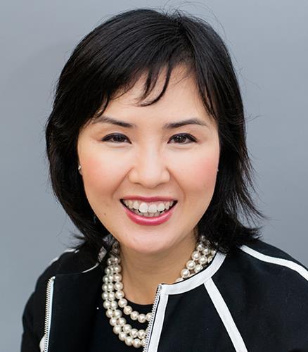 Jeena Choi  Agent
