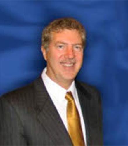 Jon Steckler