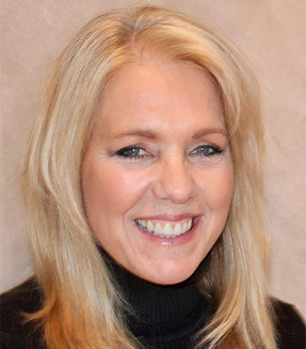Lisa Aranci  Agent