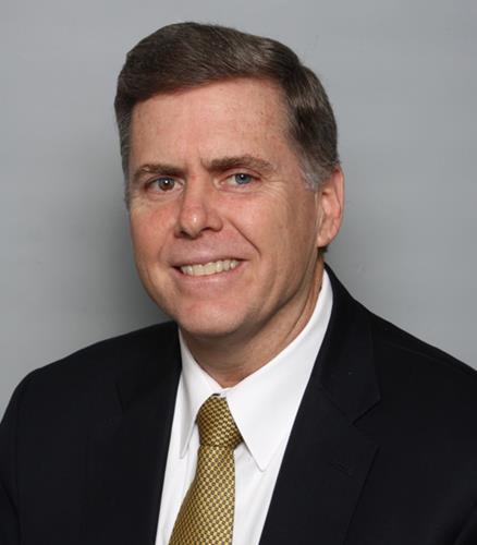 Jim Quinn  Agent
