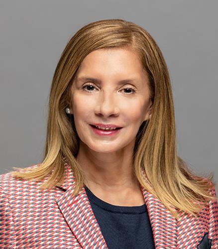 Valerie Fontaine Kempner  Agent