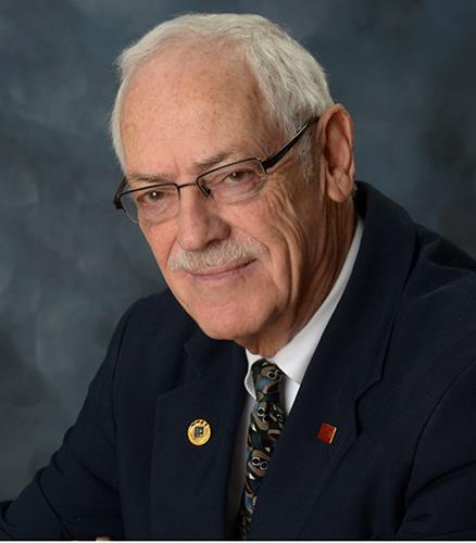 Bruce Cagenello