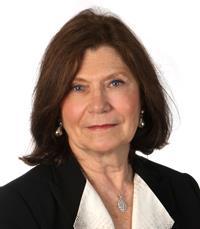 Lucia Molinelli  Agent