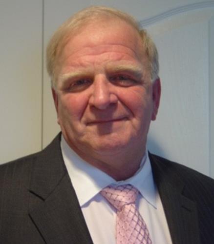 Charles Lanzillotto
