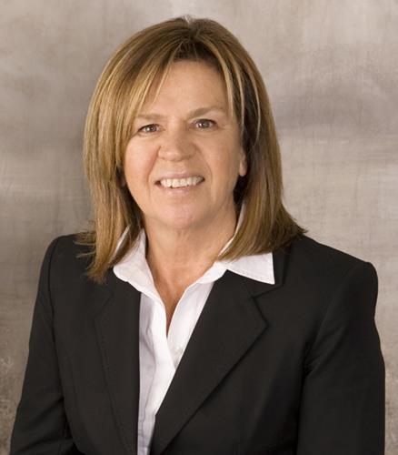 Mary Chojnicki  Agent