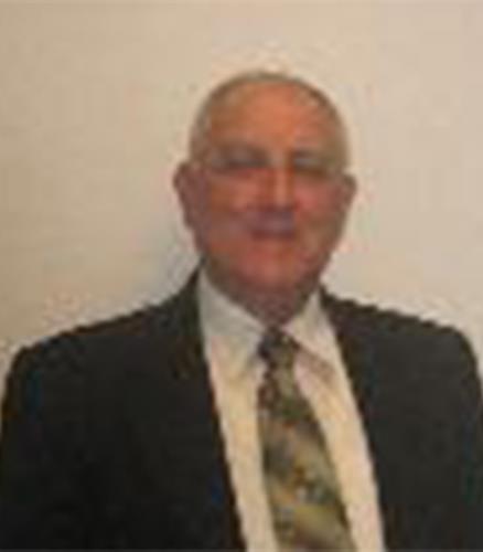 Ken Dinowitz  Agent