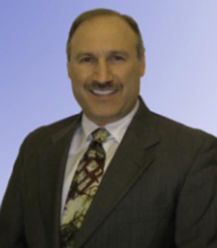 Thomas Kinney IDC Global Agent