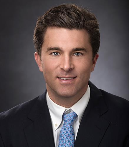 Patrick Eagan IDC Global Agent