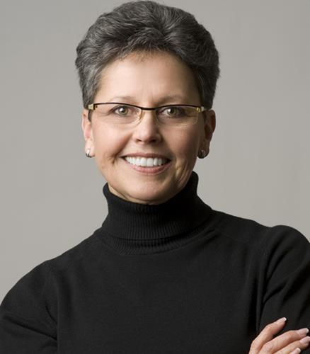 Carole Margolis  Agent