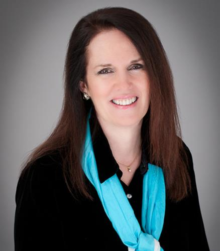 Sheila Tinn-Murphy IDC Global Agent