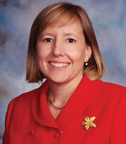 Tamara Upham  Agent