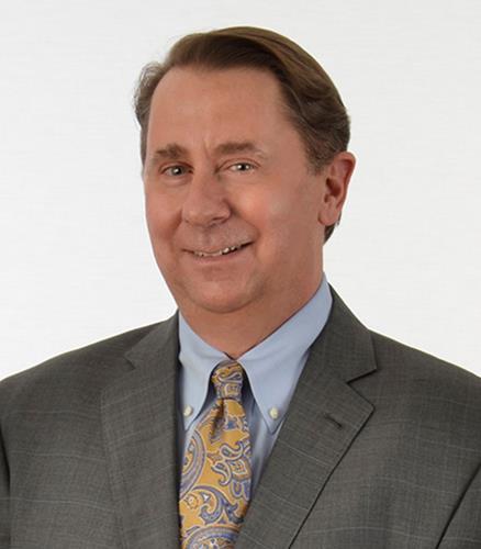 Gregg Wagner  Agent