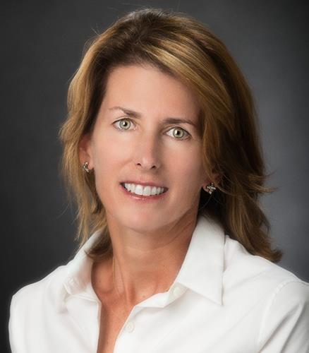 Caroline O'Callaghan IDC Global Agent