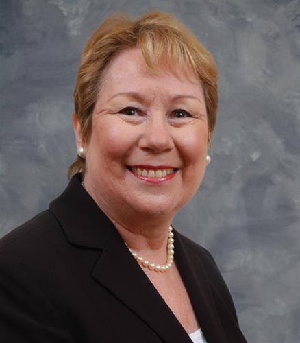Sherry Mendelson