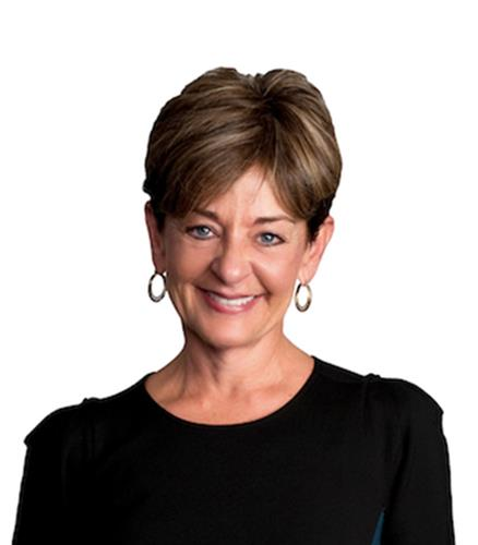 Shirley Simolari  Agent