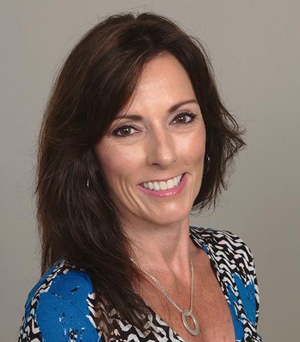Kathy Rebelo