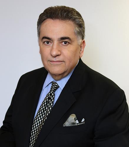 Robert Camillone
