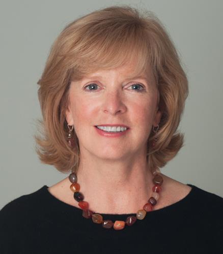 Julie Magrath  Agent