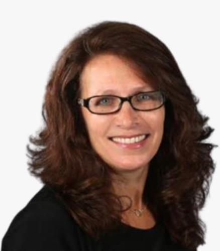 Linda Talmadge  Agent