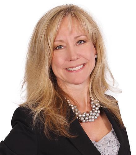 Jill Jamison