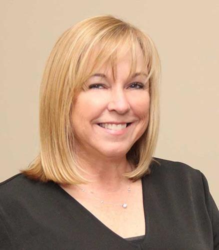Jill Pankosky  Agent