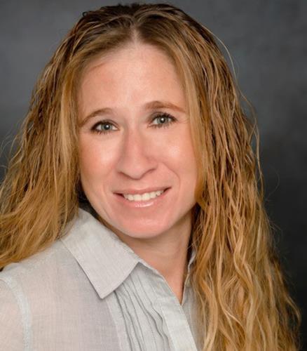 Rosanne Klein  Agent