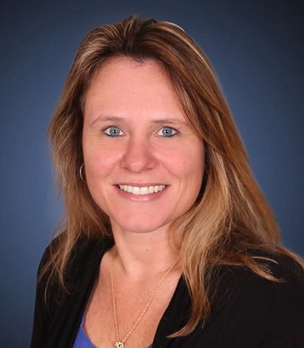 Jennifer Moriarty  Agent