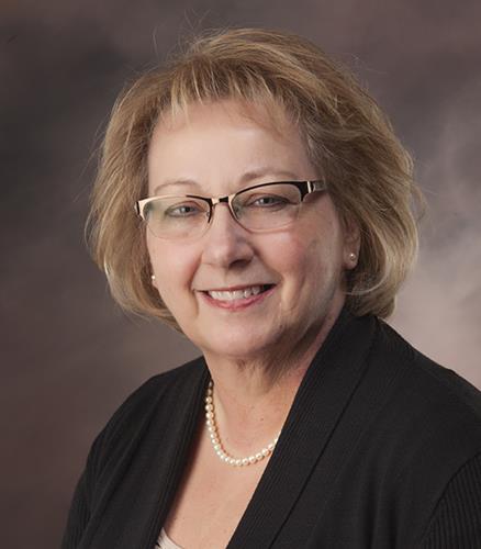 Pam Rizy