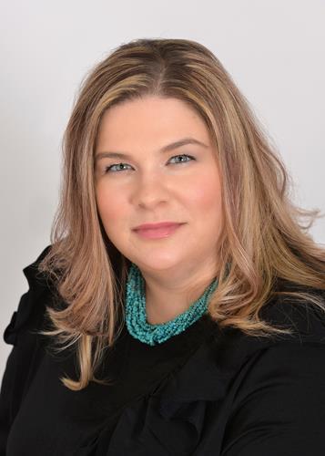 Tanya Uhelsky IDC Global Agent