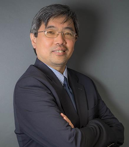John Ching  Agent