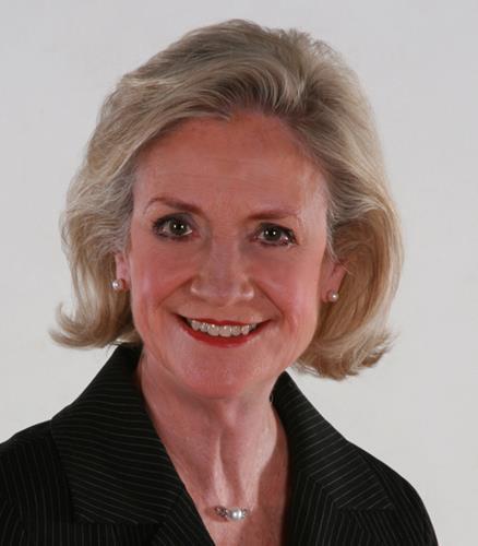Melanie Smith IDC Global Agent