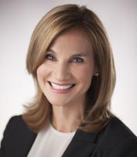 Diane Viton IDC Global Agent