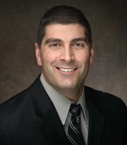 Jason Beyers IDC Global Agent