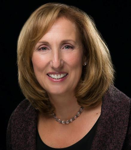 Ellen Seifts IDC Global Agent