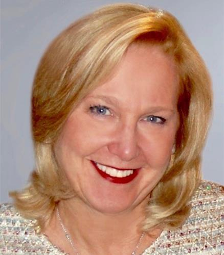 Shelley Grafstein  Agent