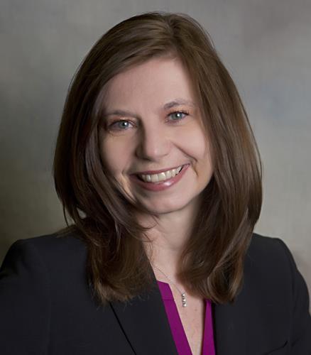 Linda Dunsmore IDC Global Agent