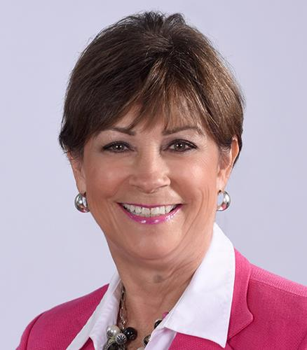 Valarie Holst
