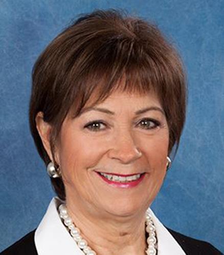 Valarie Holst  Agent