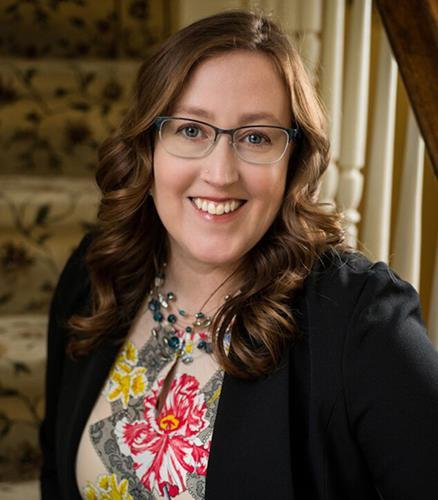 Amy Drew  Agent