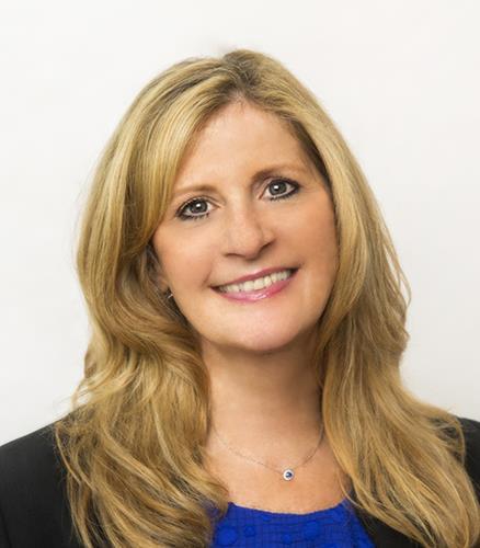 Sharon Nett  Agent