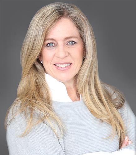 Alison Leigh