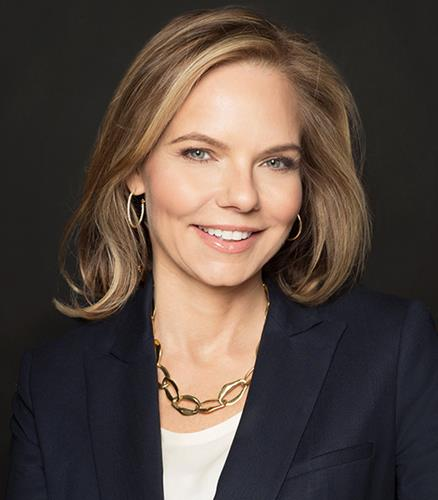 Kimberly Johnson IDC Global Agent