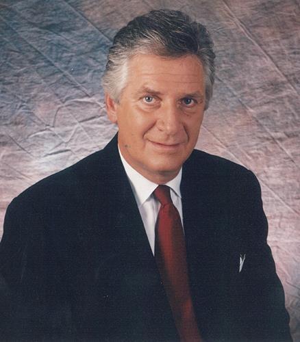 Bob Filotei IDC Global Agent