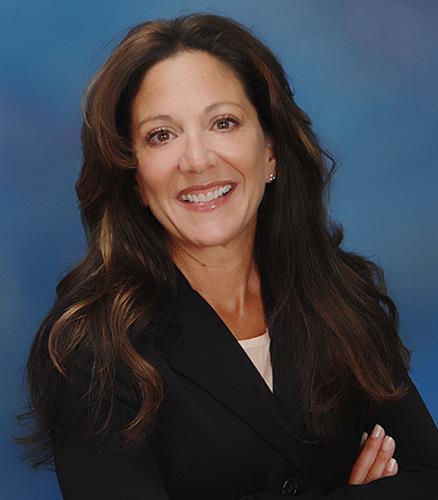 Donna Sienko IDC Global Agent