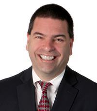 Anthony J. Parenti IDC Global Agent