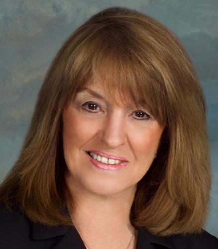 Liz Moretti IDC Global Agent