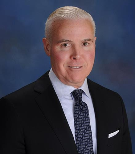 Mark Lennox IDC Global Agent