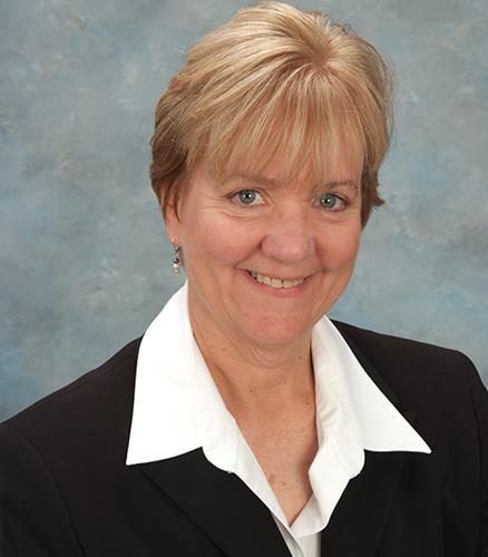 Marianne Latimer IDC Global Agent