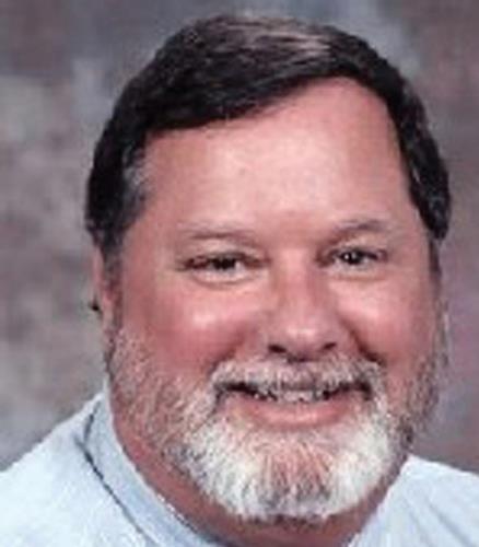 Ron Niemczyk