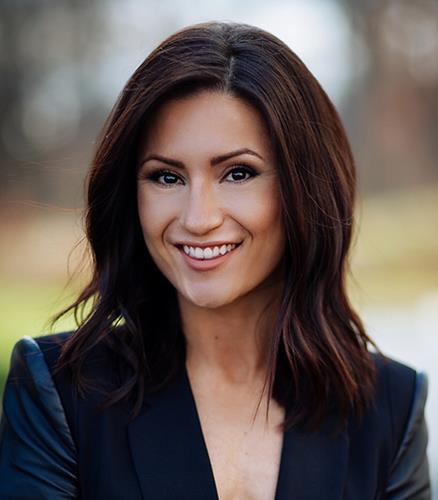 Kara Mastroianni IDC Global Agent